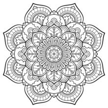 Adult Coloring Pages - Coloring pages - Printable Coloring Pages ...