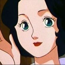 épisode Blanche Neige : Episode 1 - Une princesse est née