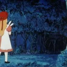 épisode : Episode 40 - Le petit joueur de flûte