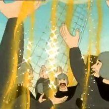 Episode 21 - En Espagne : L'Armada des toros