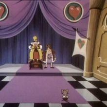 épisode : Episode 34 - Benny Bunny et les souris à vis