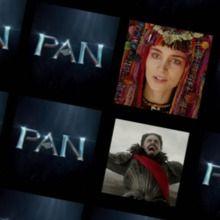 Le memory de PAN