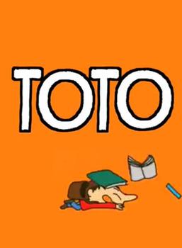 La tête à Toto