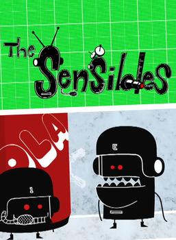 Les sensibles