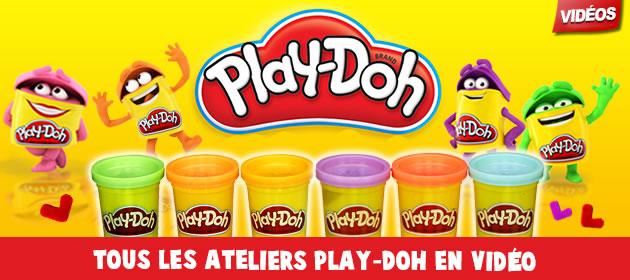 Play-doh 04/11
