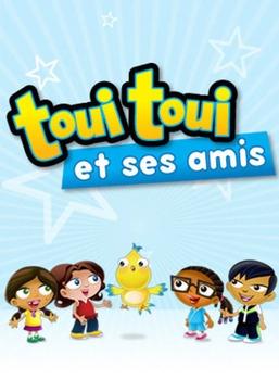 Toui-Toui
