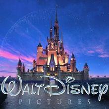 Les chansons des films Disney