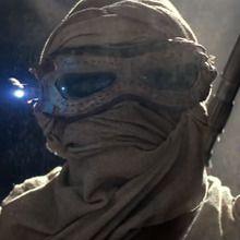 Bande Annonce de Star Wars : Le réveil de la Force