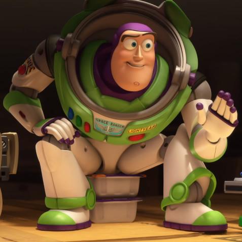 Mini Buzz