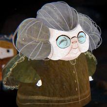 L'Etrange Aventure de la Famille Winter - Episode 2