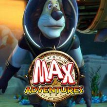 Videos MAX ADVENTURES saison 5