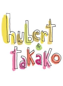 Hubert et Takako en vidéos