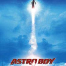 Bande-annonce : Astro Boy