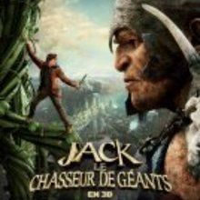 Bande-annonce : Jack le chasseur de géants