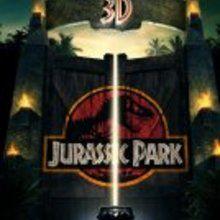 Bande-annonce : Jurassic Park 3D