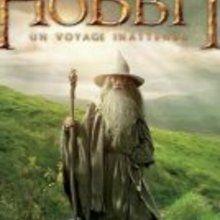 Bande-annonce : Le hobbit: Un voyage inattendu