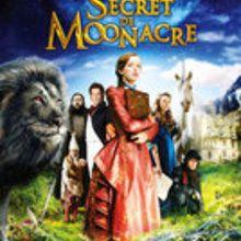 Bande-annonce : Le secret de Moonacre