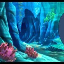 Vidéo de Flipper et Lopaka : Episode 6 : Petite baleine en détresse