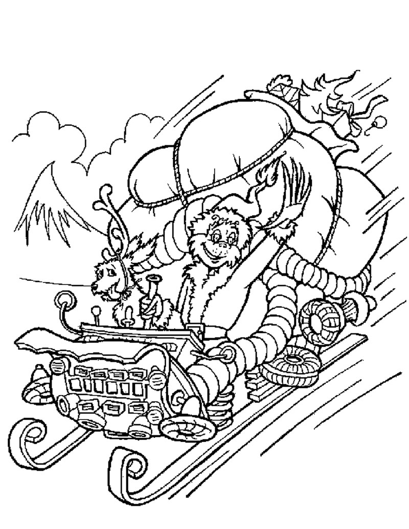 mental kid coloring pages - photo#4