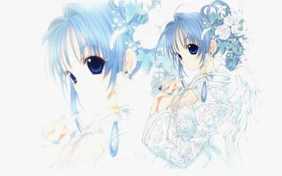Les Manga, voila de belles images!