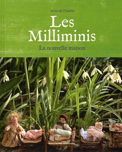 Les milliminis
