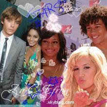 high school musical / Article N°2