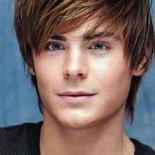 Dossier : photos ZAC EFRON