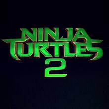 Découvre la bande-annonce de Ninja Turtles 2 !