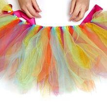 Activité : Faire un costume fantaisie pour filles