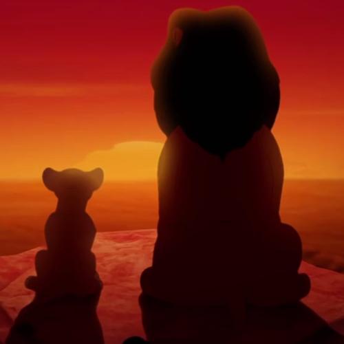 La Garde du Roi Lion - La suite du Roi Lion
