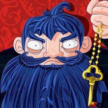 vign-barbe-bleue-xp7_ky7