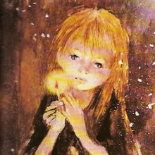 légende, Les contes d'Andersen