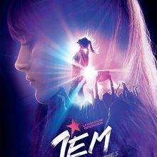 Bande-annonce : Jem and the Holograms