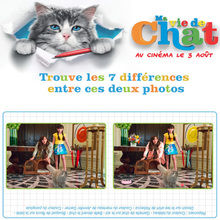 jeux de ma vie de chat dessiner un chat. Black Bedroom Furniture Sets. Home Design Ideas
