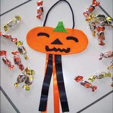 Activité : Le sac à bonbons