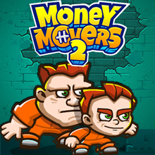 Jeu : Money Movers 2