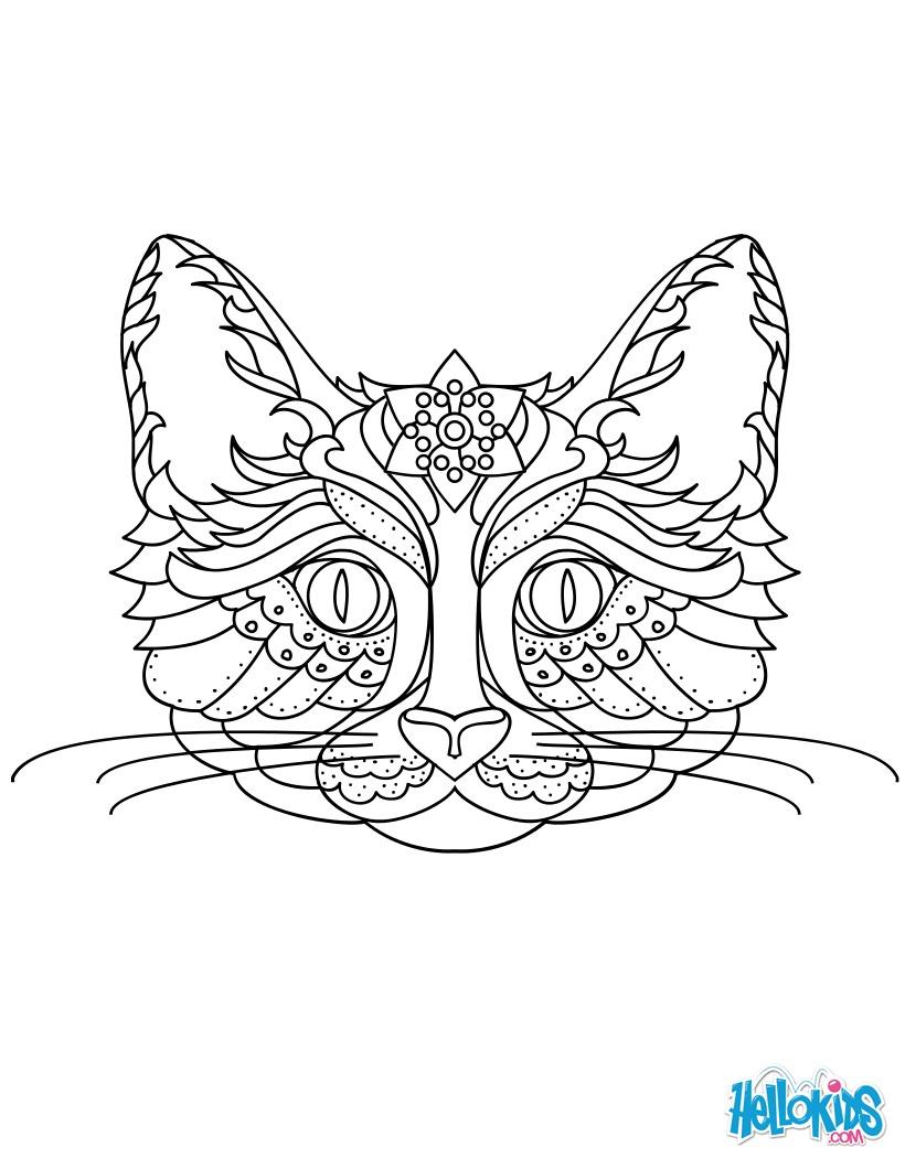 Chat Mandala
