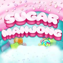 Jeu : Sugar Mahjong