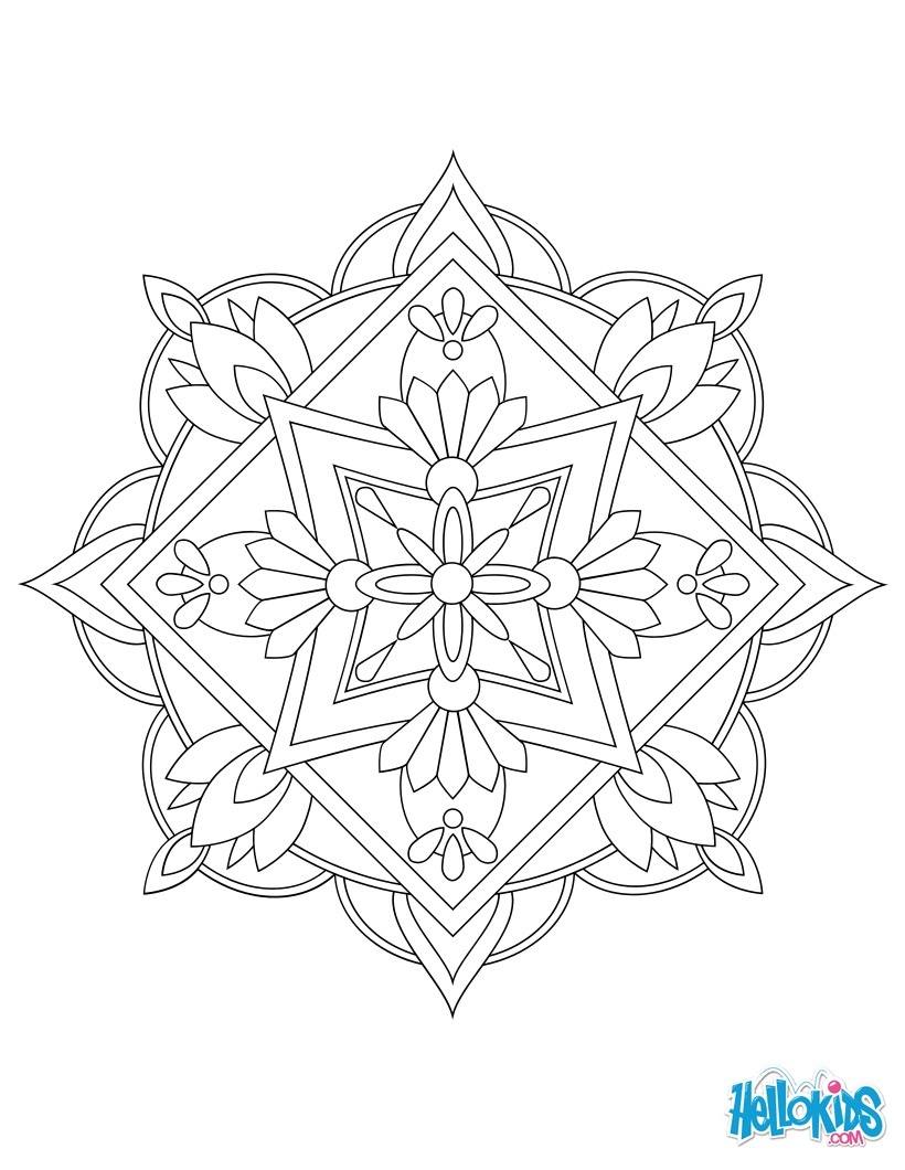 Mandala 06