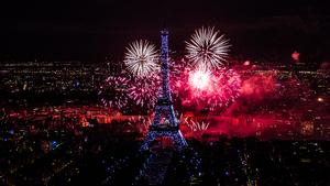 14 juillet : Pourquoi une fête nationale ?