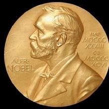 Reportage : Le Prix Nobel
