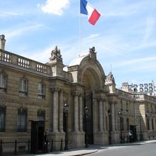 Reportage : On vous explique le gouvernement français