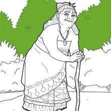 Grandma_Tala