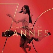 Reportage : Le festival de Cannes
