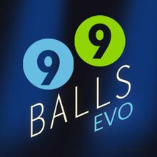 Jeu : 99 Balls EVO