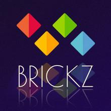 Jeu : Brickz