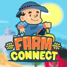Jeu : Farm Connect