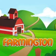 Jeu : Farmington