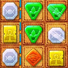 Jeu : Jewel Curse