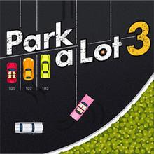 Jeu : Park a Lot 3